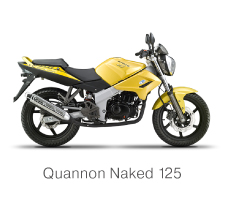 Quannon_Naked_125