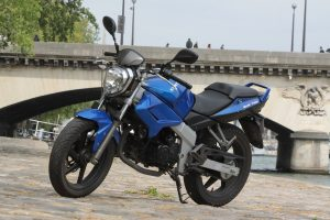 kymco-quannon-naked-125-5